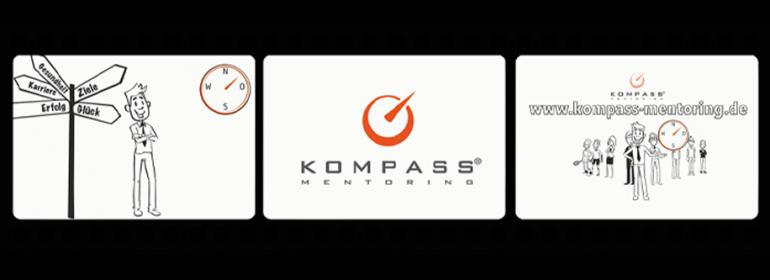 kompass_erklaerfilm_thumbnail_1