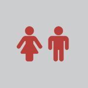 icon-einzelpersonen