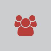 icon-mitarbeiter