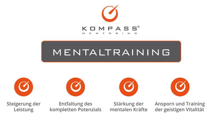 kompass-mentoring-mentaltraining-web