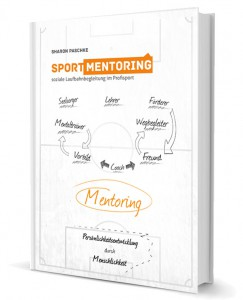 sportmentoring-buch-cover