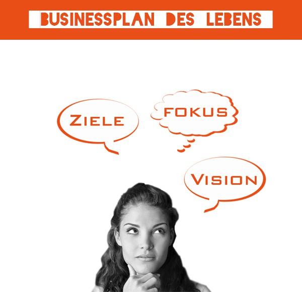 BusinessplanDesLebens_Produktbild