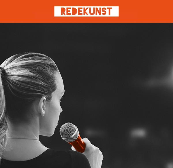 Redekunst_Produktbild