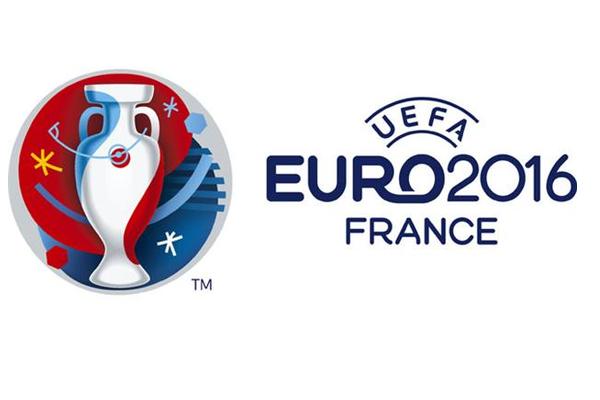 euro2016_logo_horizontal